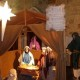 St Paul's Nativity Stable