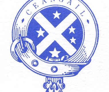 Scottish Clans Congress