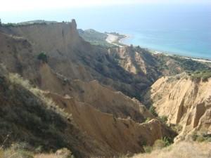 Gallipoli cover as jpeg